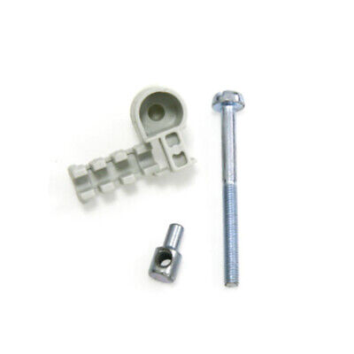 Chain Adjuster Tensioner For STIHL 017 MS170 018 MS180 021 MS210 023 M230 025