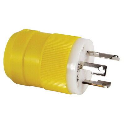 Marinco/_Guest/_AFI/_Nicro/_BEP 305CRPN.VPK Plug And Boot Value Pack 30A Kit