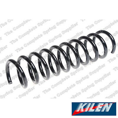 FORD KUGA 2.0 TDCI 2 FRONT SUSPENSION COIL SPRINGS PAIR NEW 08-13