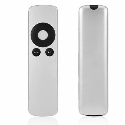 Remote Control Replacements Accessory For Apple TV 1/2/3 MC377LL/A MD199LL/A
