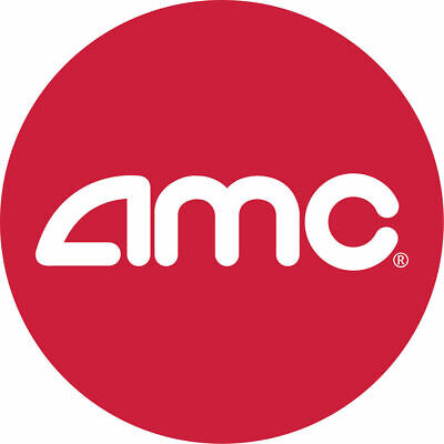 AMC Theatre 5 Large Drinks and 5 Large Popcorn $1.40 each