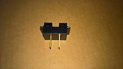 Rotax Max Kart Engine Charger U.S. AC Wall Outlet Adapter NEW