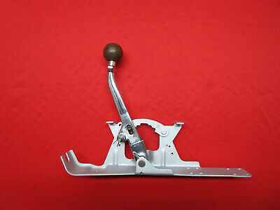 NEW Repro 4 COLORS 78-88 Regal Cutlass Center Console Shell LOWER ONLY