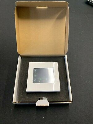 Elan Home Systems TS-2 touch panel in box