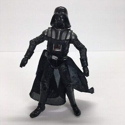 """Darth Vader Emperor/'s Wrath 6/"""" The Black Series Star Wars Hasbro Comme neuf in Box Walgreen/'s"""