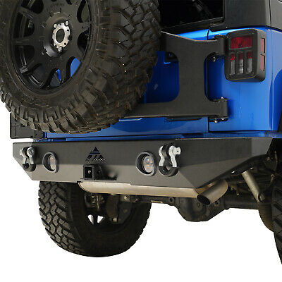 Trailer Wiring Harness For Jeep Wrangler from www.picclickimg.com