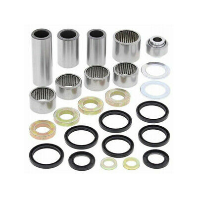 Kit Roulements de Biellettes HONDA CR 125 2003-2003 / CR 250