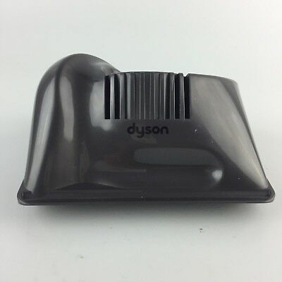 Dyson Gray Vacuum Zorb Pet Carpet Cleaning Groomer Brush Tool Attachment HG4