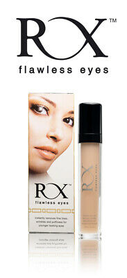 NEW RX Flawless Eyes International No.1 Product NOW ONLY £17.99