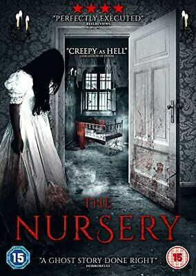 The Nursery [DVD]