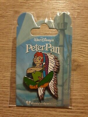 PIN'S Disneyland paris  (pins trading)