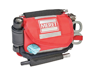Meret Pro Pack Infection Control