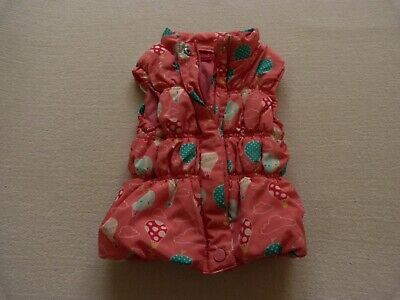 SPROUT girls jacket size 2 - $4 post option