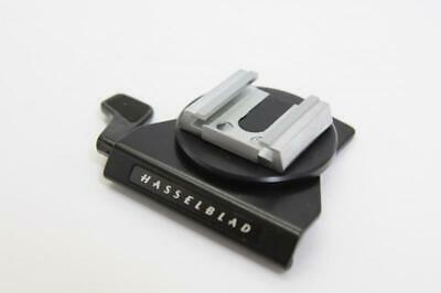 Hasselblad Hot shoe Mount / Flash Adapter 40258 attachment from Japan 2644