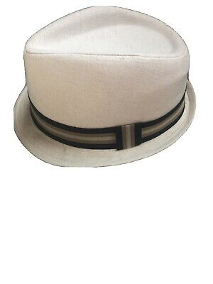 River Island Mini Boys Hat - One Size