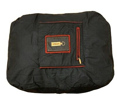 Zilli Garment Bag 100% Authentic