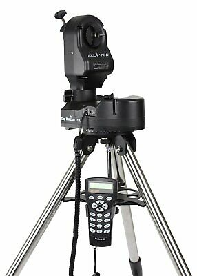 Sky-Watcher All-View GoTo Mount