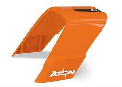 Traxxas Decals High Visibility Weiss TRX7984 Aton,