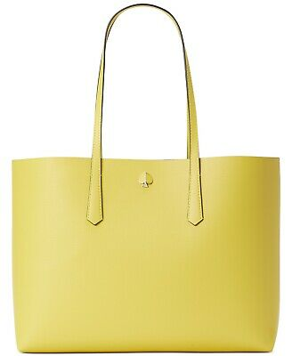 kate spade new york Molly Tote Extra Large