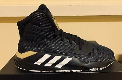 MENS Adidas Pro Bounce Size US 11.5 - BRAND NEW in box RRP $170