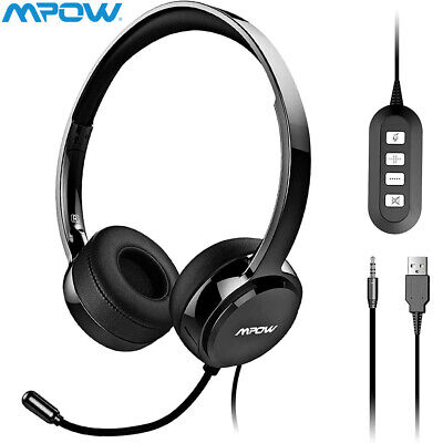 Verbesserte Version Playstation PS4 Controller 3-in-1 Gaming Gamepad Controller