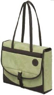 Essential Craft Tools Tote by Mimi Green