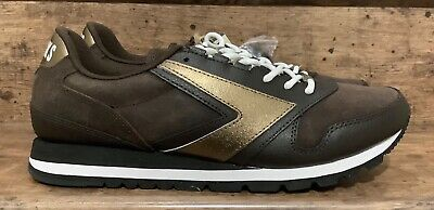 Brooks Retro Shoes. Mens Size 10 US. Brand New With Tags.