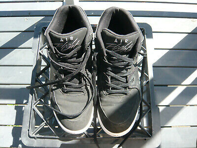 Nike Air Flight 89 Men's Size Us10.5... Style Number  306252-024