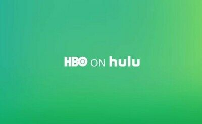 Hulu Premium + No Ads + HBO 🔥 3 Month WARRANTY 🔥 INSTANT DELIVERY