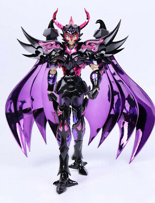 Saint Seiya Myth Cloth EX Surplice Rhadamanthys CS MODEL FIGURE