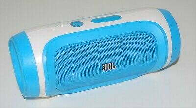 Enceinte nomade Bluetooth JBL Charge
