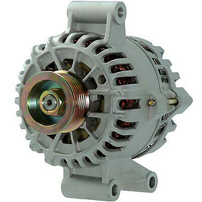 250A HIGH OUTPUT AMP Fits ALTERNATOR F F450 F550 SERIES EXCURSION 6.0L 2004-2007