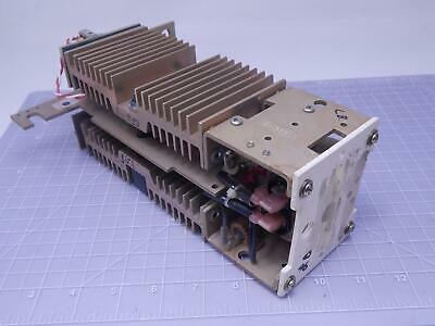 78155-77R Rectifier Stack T128033