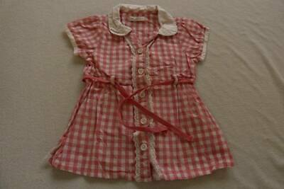 PUMPKIN PATCH girls top size 3 - $4 post option