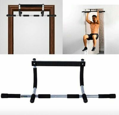 HOME WORKOUT DOOR pull up bar | Gym | Chin Ups | Fitness| Body fitness Exercise