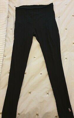 Fit Mama Maternity sports leggings size XL