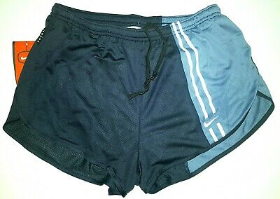 NIKE PRO ELITE Running Split Leg Race Shorts Track And Field Olympics Sports XL