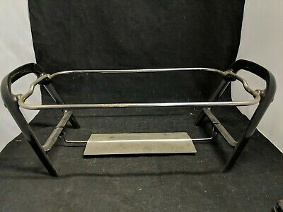 Farberware Open Hearth Rotisserie Replacement Frame With Legs 450 454 455 4149