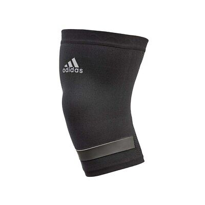 Adidas Performance Climacool Knee Support