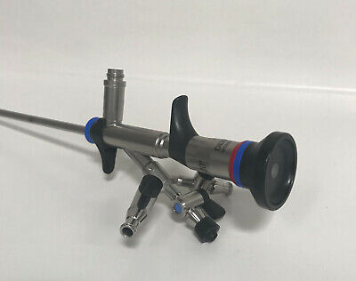 Olympus A20918A Oes Pro Compact Cystoscope 30º