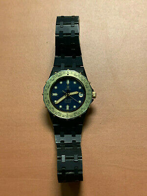 NEW /& GENUINE BREITLING CROWN REF 150.463 FOR ERIC TABARLY OLD VERSION 80770