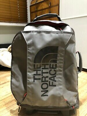 The North Face Rolling Thunder Overhead Travel Bag - Small