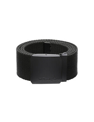 King Gee Stretch Belt K61231