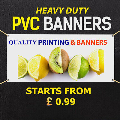 Thank you NHS banner sign Hospital PRINTED OUTDOOR BANNERS | LARGE Size