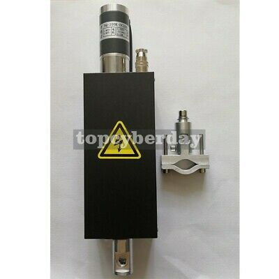 Compact THC 3T-02 Promotion