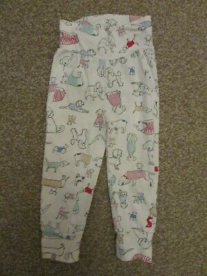Fox//Little But Wild Infant Girls or Boys 0-6 Months 2 Pairs 2-Pack Joules Baby Lively Legging