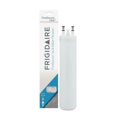 1 Pack Genuine Frigidaire ULTRAWF PureSource Ultra Refrigerator Water Filter