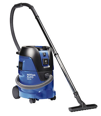 110v wet and dry vacuum cleaner