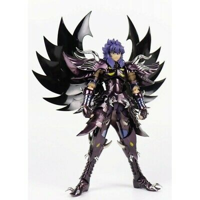 Saint Seiya Myth Cloth EX Aiakos Garuda CS MODEL FIGURE