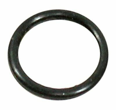 O-Ring Depot fits Senco L Series O-ring Kit with Seal